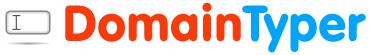 http://domaintyper.com/Images/logo.jpg